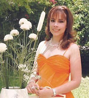 Claudia Villalobos Carrasco