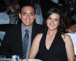 Jesús Felipe  González Carrillo y Gloria  María  Pérez  Álvarez.jpg