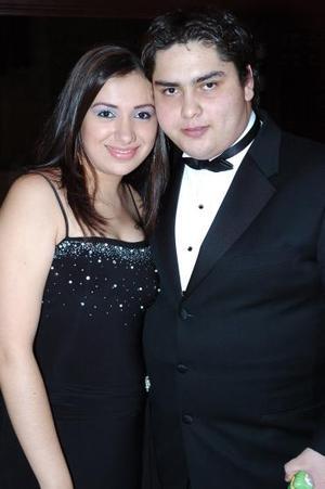 Laura Flores C. y Carlos López Martínez.jpg