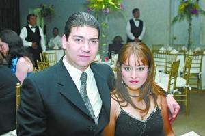 Manuel  García y Ana Lucy de García, captados recientemente en un convivio.jpg
