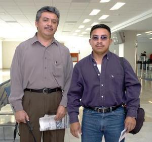 <b>15 de junio</b><p>  Rodolfo Sandoval viajó a Mérida y fue despedido por Armando Sandoval.