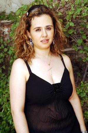 <b>15  junio </b><p>  Marcia Torres Rodríguez celebró su cumpleaños con una agradable reunión hace unos días, a la que asistieron numerosas amistades para felicitarla.