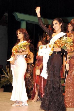 Para dar aún más realce a este acontecimiento en su edición 2005, que festeja el aniversario de los primeros 100 años de vida de dicha ciudad, se contó con la presencia del diseñador internacional de modas Mitzy, quien fue invitado como jurado.