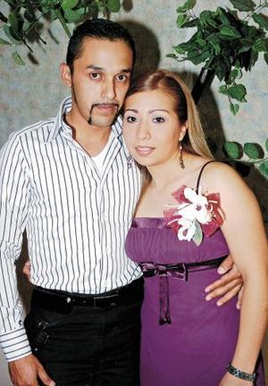 Andrés G. Fernández Ceniceros y Nuria M. Cárdenas del Valle