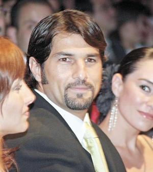 Arturo Carmona, Ex Big Brother