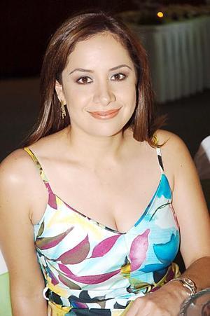 Gaby Guajardo López.