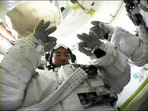 La NASA había programado una misión del transbordador Atlantis para septiembre de este año, también para avituallar a la ISS.