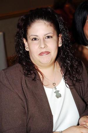 v Ana Laura Solís Lechuga.