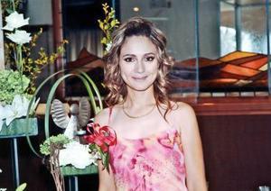 Jessica Díaz Flores Nájera.