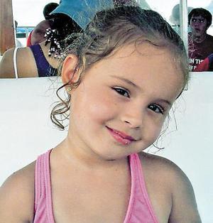 Luly Quintero Guerra.