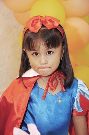 Jéssica Alejandra Álvarez Goytia.