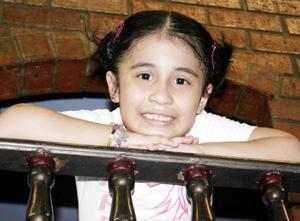 Olga Andrea  Aguilera.