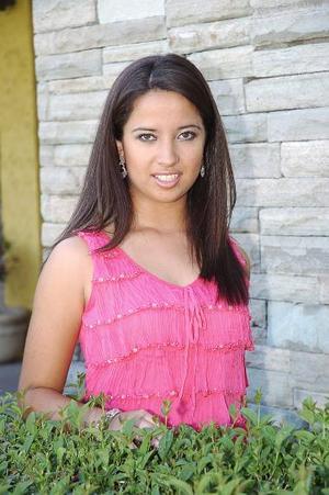 Adelaida de Villa.