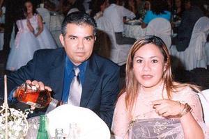 Fernando Montoya y Quetzali de Montoya