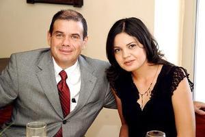 Pedro Díaz Rivera Roque y patricia Díaz Rivera Summers