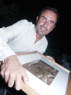 Gerardo Beuchot y su obra.