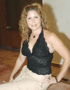 Lizeth López Villalobos