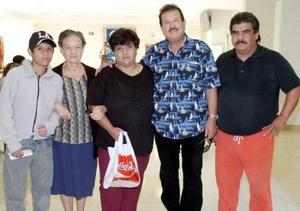 Antonio Trujillo fue despedido porque viajó a Ensenada.