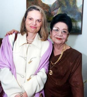 <b>30 de octubre de 2005</b><p> Verónica Volkow, ganadora del Premio Literario José Revueltas 2005.