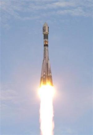 'La misión es un éxito resonante', dijo Gaele Winters, director de las operaciones de la AEE en Darmstadt. 'Tuvimos un despegue perfecto, los instrumentos están encendidos, los paneles solares desplegados, todo funciona'.  <p> Poco después de la activación, la AEE recibió una felicitación de la Sociedad Planetaria en Pasadena, California, que vigiló el despegue del Laboratorio de Propulsión a Chorro de la NASA.