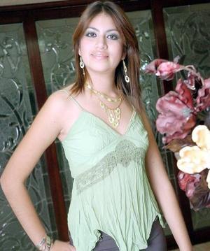 l-Jocelyn Gama, de Primero C..