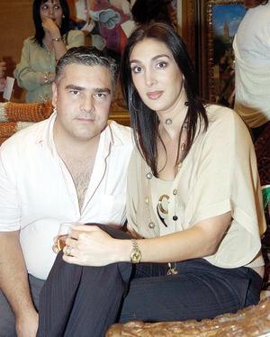 Luis Veyán y Cacga de Veyán.