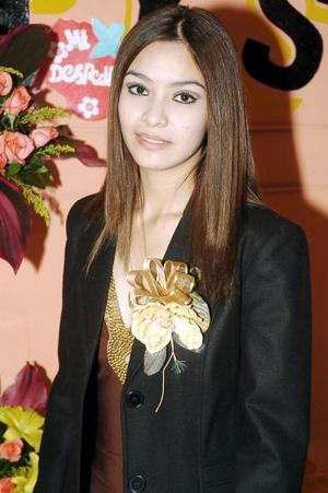 Por su próxima boda con Osvaldo Vega Mendieta, Lizeth Galván, disfrutó de una despedida de soltera, recientemente.