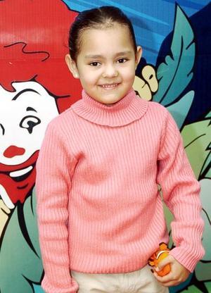 Ilse Valeria Jiménez Carreón..