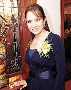 Gabriela  Guajardo Sánchez