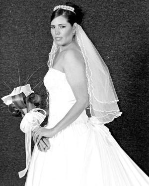 Srita. Brenda Yazmín caldera Murillo, el día de su enlace matrimonial con el Sr. Andrés Esparza Flores.jpg
