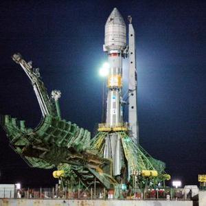 Son unas órbitas y unas frecuencias muy preciadas y no podemos dejarlas escapar. Esa es una de las misiones de Giove A, dijo un portavoz de la ESA.