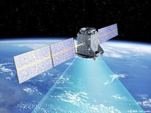 El objetivo de esos dos satélites será, en primer lugar, ocupar las órbitas atribuidas a la ESA por la Unión Internacional de Telecomunicaciones (UIT), que se las daría a China si las encontrara vacías en mayo próximo.
