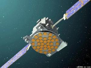 Giove A no será uno de los satélites del sistema Galileo, pero su labor de prueba, completada por Giove B -que será lanzado en abril próximo- allanará el camino para la red de satélites operativos que tejerá el proyecto europeo.