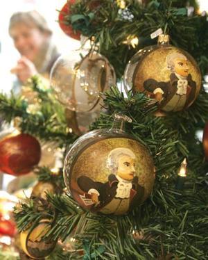 Austria celebra hoy a lo grande el 250 aniversario del nacimiento de Wolfgang Amadeus Mozart, con un sinfín de actos culturales y el tañido de campanas de todas las iglesias de Salzburgo a la misma hora (8 de la noche) en la que nació.