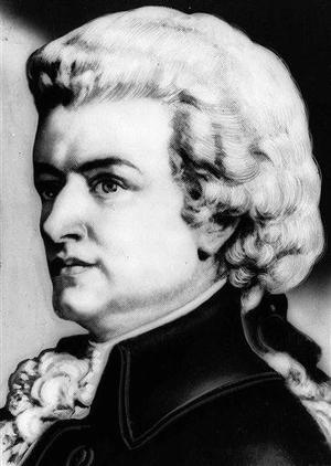Turistas atiborrraban la casa en donde Mozart nació en el siglo XII, mientras se ejecutaban conciertos en la ciudad austriaca, cubierta por la nieve, que lidera las celebraciones mundiales de un hombre que dejó tras de sí un asombroso legado musical.