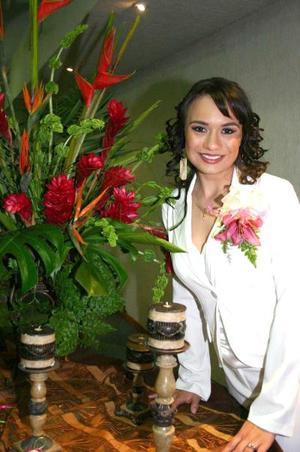 de_07022006 Valeria Correa Rivas.