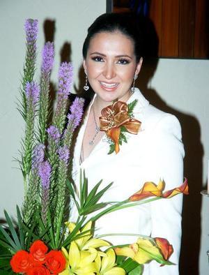 de_01032006  Viridiana González Monárrez.