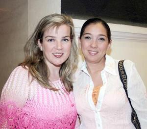 11052006  Sara de Cruz y Loreto G. de Cruz