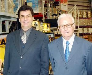 20052006  Alejandro Lazalde y Javier Castañeda Lazalde.