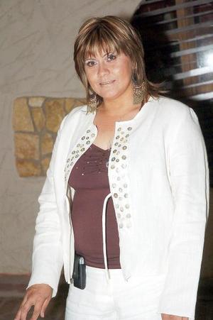 21052006  Lorena Mendoza Martínez.