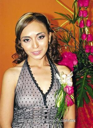<I>SE CASARÁ PRONTO</I><P> Blanca Hernández Martínez