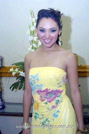 08122006  Malena Romo Ramírez.
