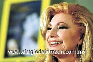 <b>Rocio Jurado</b><p>  La cantante española Rocío Jurado falleció el 31 de mayo a los 61 años en su domicilio de Madrid como consecuencia del cáncer de páncreas que padecía desde hace dos años.  <P> La cantante, que había experimentado un empeoramiento de su estado murió rodeada de sus familiares más próximos.