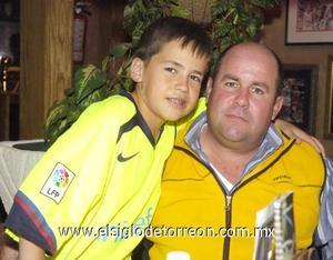 31122006 Jaime y Raymundo Murra.