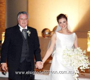 El presidente de la mesa directiva de la Cámara de Diputados, Jorge Zermeño contrajo nupcias el pasado 09 de febrero de 2007 con Astrid Casale Frausto.