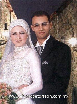 Mohammed Shaalan
