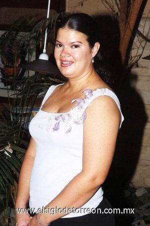 10082007 Blanca Sánchez Stelzer.