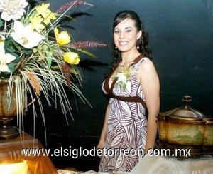 20082007 Liliana Segobia Nava.