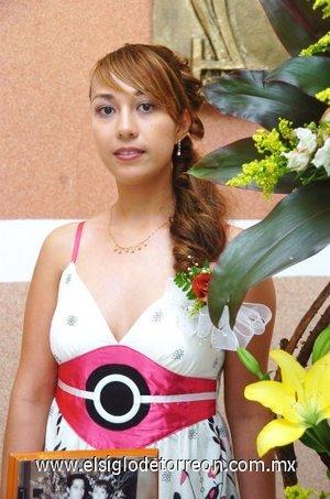 26082007 Liliana Soto Puentes.