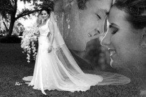 Srita. Soraya Zreik Gidi unió su vida en sagrado matrimonio con el Sr. Mauricio Mansur Núñez. <p> <i>Videosecuencia Creativa Gerardo Rivas.</i>